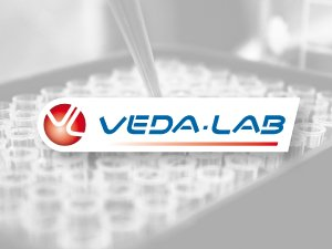Information notice: MEDLAB DUBAI 2021 EXHIBITION IS POSTPONED