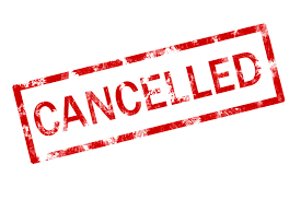 Information notice: AACC 2020 EXHIBITION IS CANCELLED